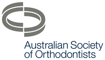 Australian Society of Orthodontics