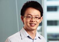 Dr. Chai Jankulprasut - Orthodontist
