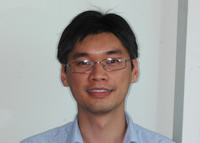 Dr. Daniel Tan - Orthodontist